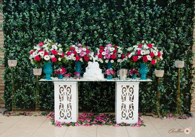 Buffet Casamento de Dia Preço Capivari - Buffet para Casamento Completo