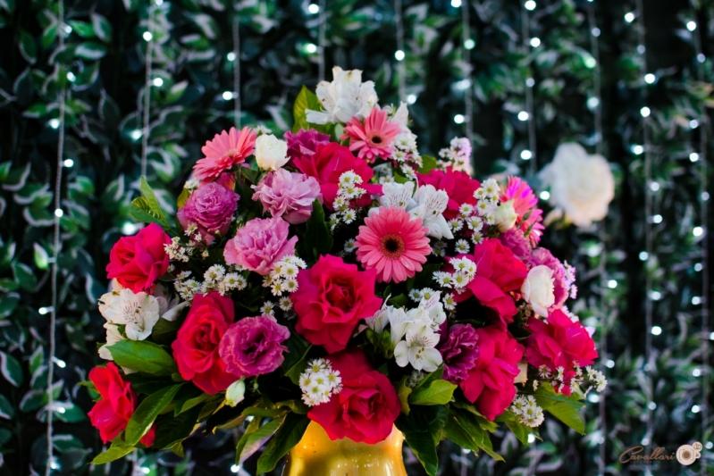 Buffet Completo de Debutante Preços Jardim Represa - Buffet Completo de Debutante
