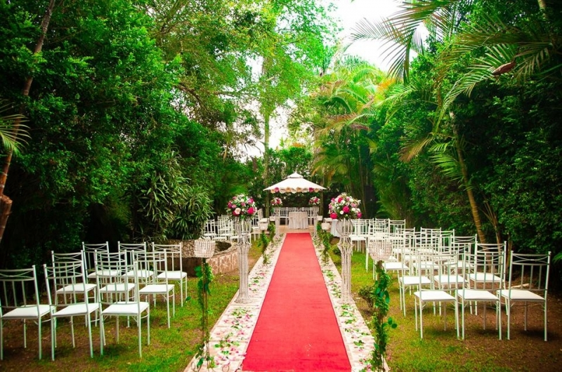 Buffet para Casamento de Manhã Preço SÃO BERNARDO DO CAMPO - Buffet Casamento de Dia