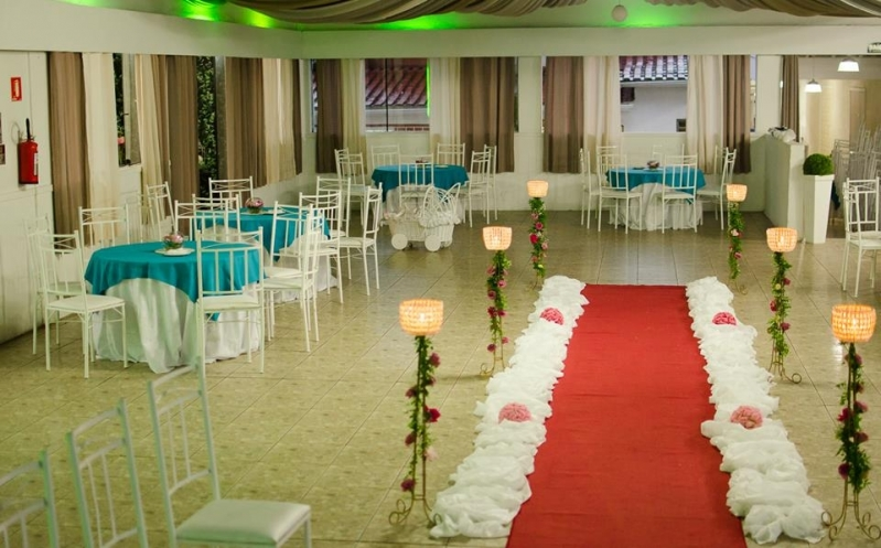 Buffets Casamento Completo Rudge Ramos - Buffet para Casamento ao Ar Livre