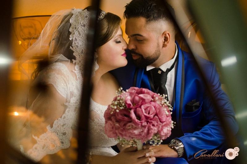 Cotação para Festa de Casamento Completa São Bernardo do Campo - Festa de Casamento Diferente