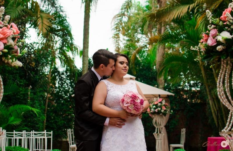 Festa de Casamento Completa Orçamento Guarulhos - Festa de Casamento Diferente