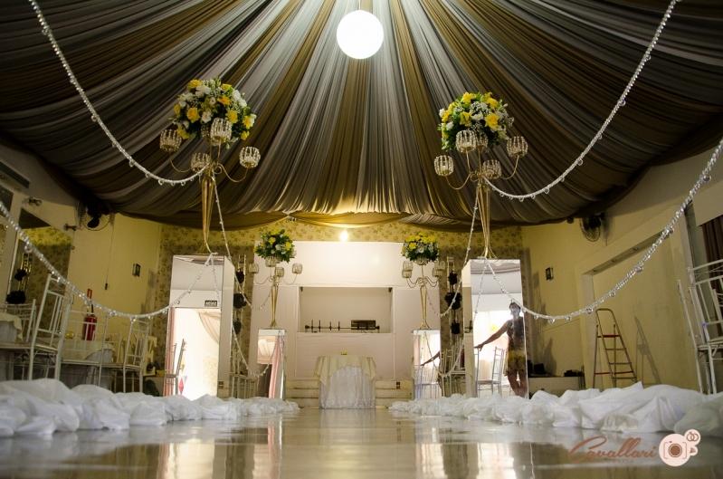Onde Encontro Buffet para Casamento com Decoração Olímpico - Buffet Casamento de Dia