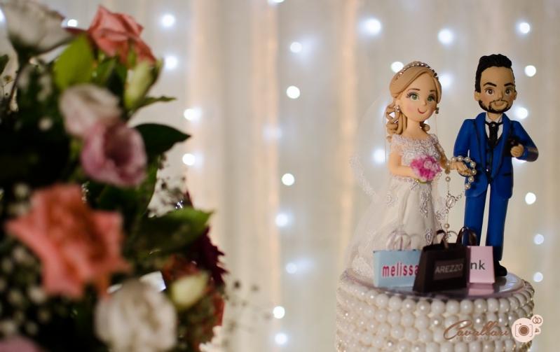 Orçamento para Festa de Casamento Completa Vila Euclides - Festa de Casamento Diferente