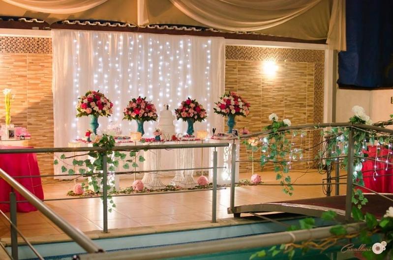 Quanto Custa Buffet para Casamento Completo Rudge Ramos - Buffet para Casamento de Churrasco