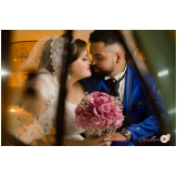 cotação para festa de casamento completa Planalto