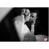 cotação para festa de casamento diferente Montanhão