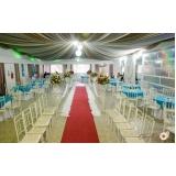 espaço para evento alugar valores Jardim do Mar