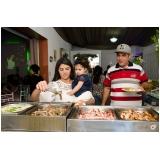espaço para festa de criança preço Nova Petrópolis