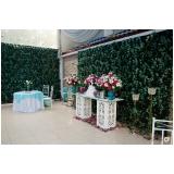 espaço para festa e evento preço Osasco