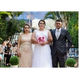 festa de casamento a tarde orçamento Jardim do Mar