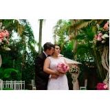 festa de casamento completa orçamento SÃO BERNARDO DO CAMPO