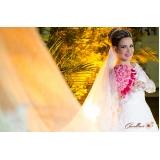 festa de casamento diferente Vila Dayse