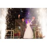 festa de casamento evangélico Vila Dayse