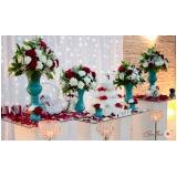 festas de casamento a noite Cooperativa
