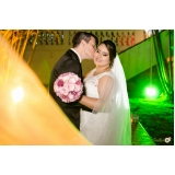 festas de casamento completa Parque das Orquídeas