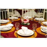 onde encontro buffet casamento churrasco Paulicéia