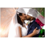 orçamento para festa de casamento buffet Jordanópolis