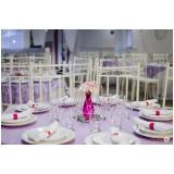 orçamento para festa de casamento para 150 pessoas Demarchi