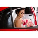 orçamento para festa de casamento simples Vila Dayse