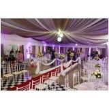 valores de espaço para festas e eventos Jardim das Oliveiras